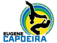 Eugene Capoeira